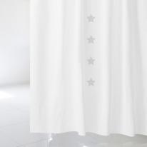 [샤워 커튼]빈티지 스타일 vsc 82