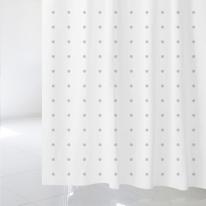[샤워 커튼]북유럽 스타일 sc139