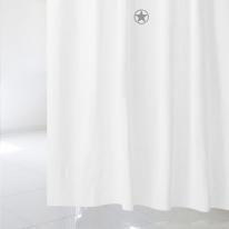 [샤워 커튼]북유럽 스타일 sc454
