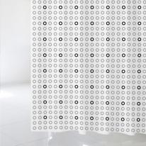 [샤워 커튼]북유럽 스타일 sc533