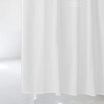 [샤워 커튼]북유럽 스타일 sc589
