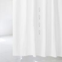 [샤워 커튼]북유럽 스타일 sc642