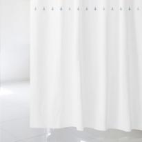[샤워 커튼]북유럽 스타일 sc735