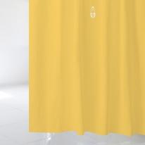 [샤워 커튼]북유럽 스타일 sc800