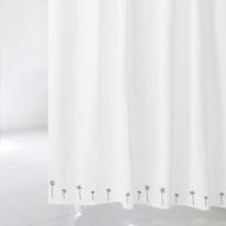 [샤워 커튼]빈티지 스타일 vsc 07