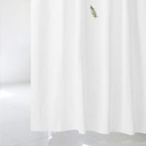 [샤워 커튼]빈티지 스타일 vsc 30