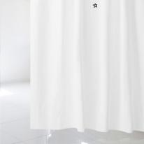 [샤워 커튼]빈티지 스타일 vsc 33