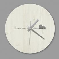 [디자인 시계]빈티지 스타일 vco 136