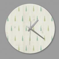 [디자인 시계]빈티지 스타일 vco 05
