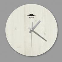 [디자인 시계]빈티지 스타일 vco 32