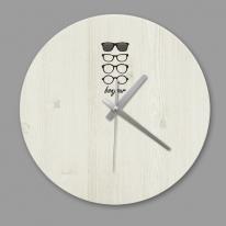 [디자인 시계]빈티지 스타일 vco 57