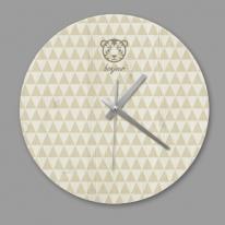 [디자인 시계]빈티지 스타일 vco 59