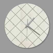 [디자인 시계]빈티지 스타일 vco 73