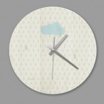 [디자인 시계]빈티지 스타일 vco 100