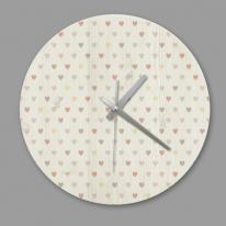 [디자인 시계]빈티지 스타일 vco 105