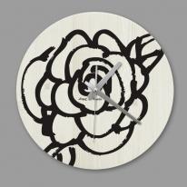 [디자인 시계]빈티지 스타일 vco 109