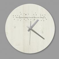 [디자인 시계]빈티지 스타일 vco 116