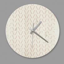 [디자인 시계]빈티지 스타일 vco 175