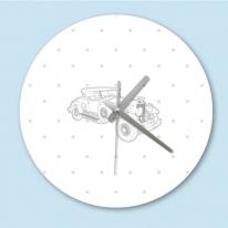 [디자인 시계]북유럽 스타일 WC301~WC350