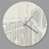 [디자인 시계] 빈티지 스타일 VCO251~VCO280