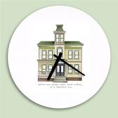 [디자인 시계] 스위트 하우스 외 17개