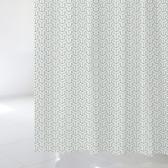 [샤워 커튼]북유럽 스타일 sc846