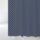 [샤워 커튼]북유럽 스타일 sc849
