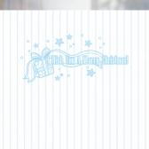 [불투명 창문시트]크리스마스 스타일 NTCCW32