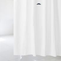 [샤워 커튼]북유럽 스타일 sc863