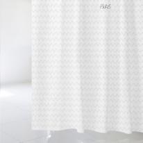 [샤워 커튼]북유럽 스타일 sc866