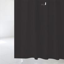 [샤워 커튼]북유럽 스타일 sc889