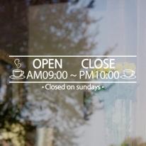 오픈앤클로즈 47