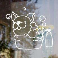 동물 [빅]아이콘 08
