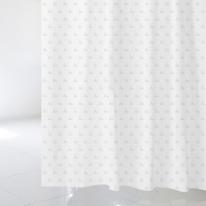 [샤워 커튼]북유럽 스타일 sc895