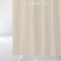[샤워 커튼]북유럽 스타일 sc898