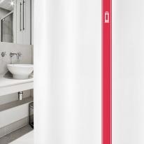 [샤워 커튼]북유럽 스타일 sc902