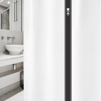 [샤워 커튼]북유럽 스타일 sc903