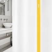 [샤워 커튼]북유럽 스타일 sc907