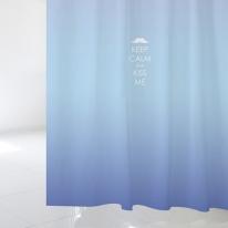 [샤워 커튼]북유럽 스타일 sc912