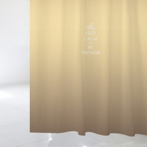 [샤워 커튼]북유럽 스타일 sc913