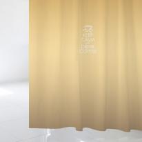 [샤워 커튼]북유럽 스타일 sc917