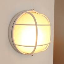 테오벽등 (2color)