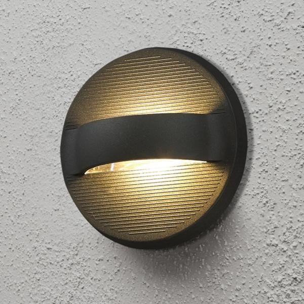 달빛요정벽등 (LED내장,방수등) 2컬러