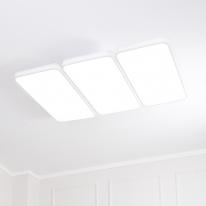 LED 리치 프리미엄 시리즈