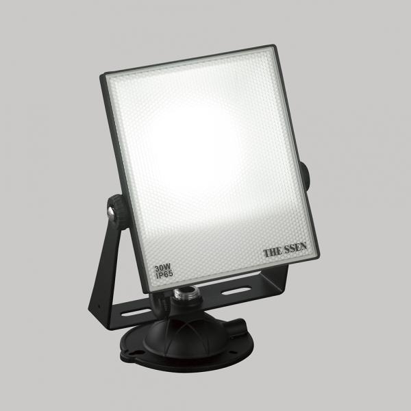 LED 씬 서치 투광기