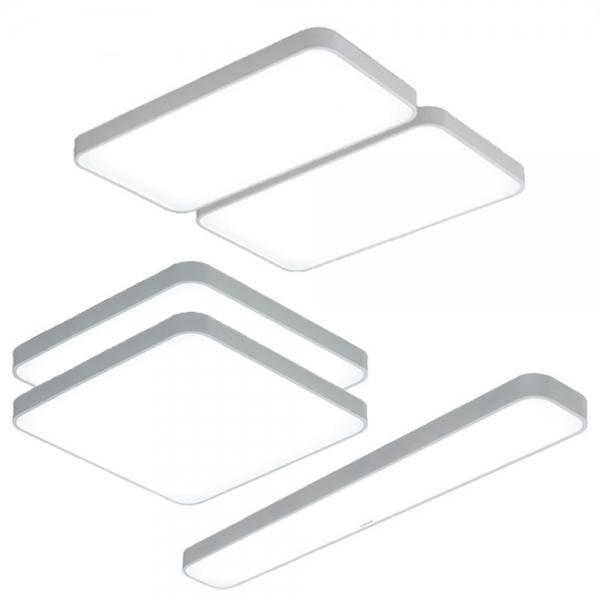 LED 파인 시스템 세트-1 (20~30평형)