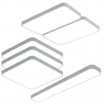 LED 파인 시스템 세트-2 (30~40평형)