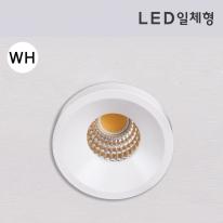 LED 일체형 FUN-994 4W