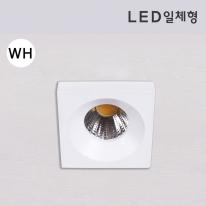LED 일체형 FUN-995 4W