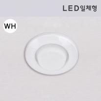 LED 일체형 FUN-9905 4W